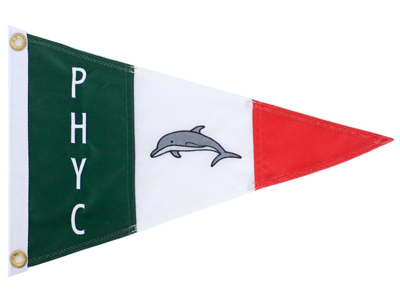 Portofino HarborYacht Club