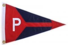 Ponchartrain-Yacht-Club