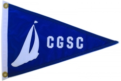 Coconut-Grove-Sailing-Club