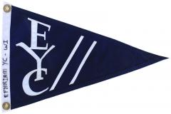 Ephraim Yacht Club