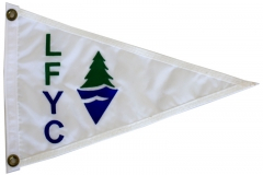 Lake Forest Yacht Club