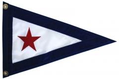 San Diego Yacht Club