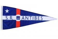 Societe Des Regates d'Antibes