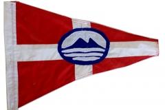St Lucia Yacht Club